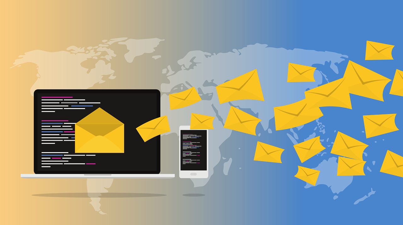 email- Marketing