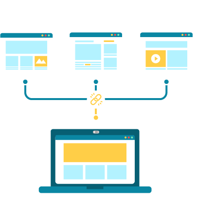 Backlink Building Strategy for 2021